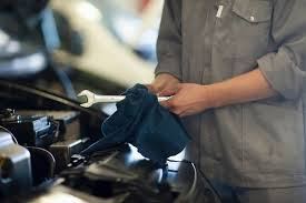 Why You Need Professionals For Getting Car Services